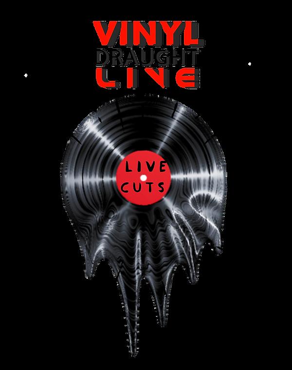 Vinyl Draught Live.png