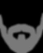 doug grey beard.png