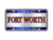 Fort Worth Plate.png