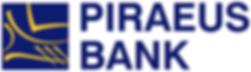 Piraeus Logo Large.png