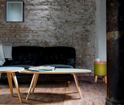 Möbelfotografie, Urs Kuckertz©