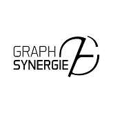 Grpah-synergie.png