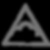 ALDIGITAL_4ELEMENTS_V3_500x500.png