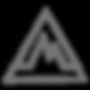 ALDIGITAL_4ELEMENTS_V1_500x500.png
