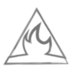 ALDIGITAL_4ELEMENTS_V4_500x500.png