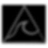 ALDIGITAL_4ELEMENTS_V2.png