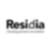 residia.png
