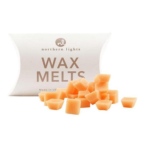 Pillow Pack- Farmstand Peach