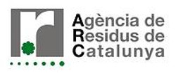 AGENCIA RESIDUS CATALUNYA