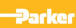 Parker Gold Lrg