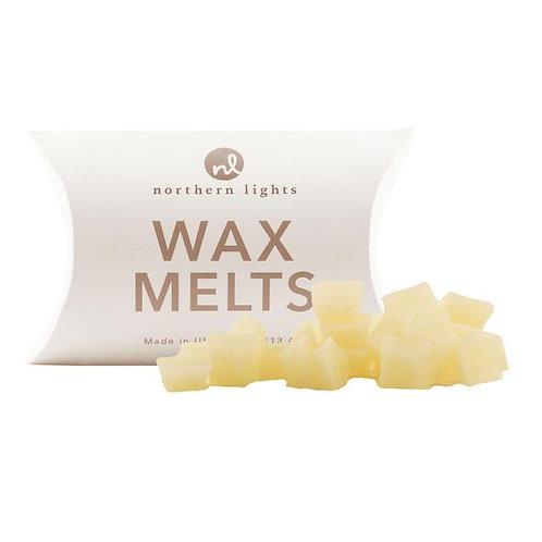 Pillow Pack- Vanilla Cream