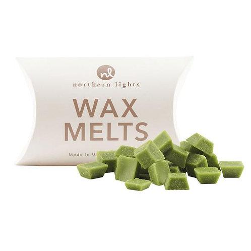 Pillow Pack- Fresh Pear