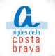 logo_aigues_costa_brava_edited.png