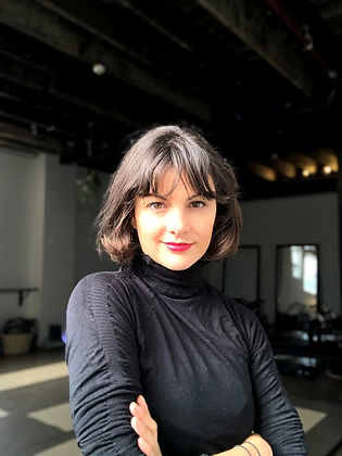 Faye- Creator & Instructor.jpg