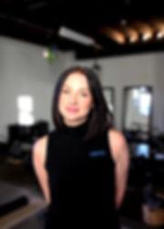 Hayley - Instructor & Legend_edited_edit