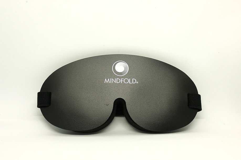 Mindfold Meditation Mask 2_edited.jpg