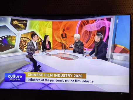 2021 - New Years resolution