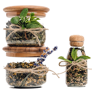 Herbal Apothecary.png