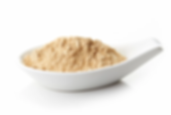 LIONS_MANE_POWDER_bigstock--Powder-In-Wh