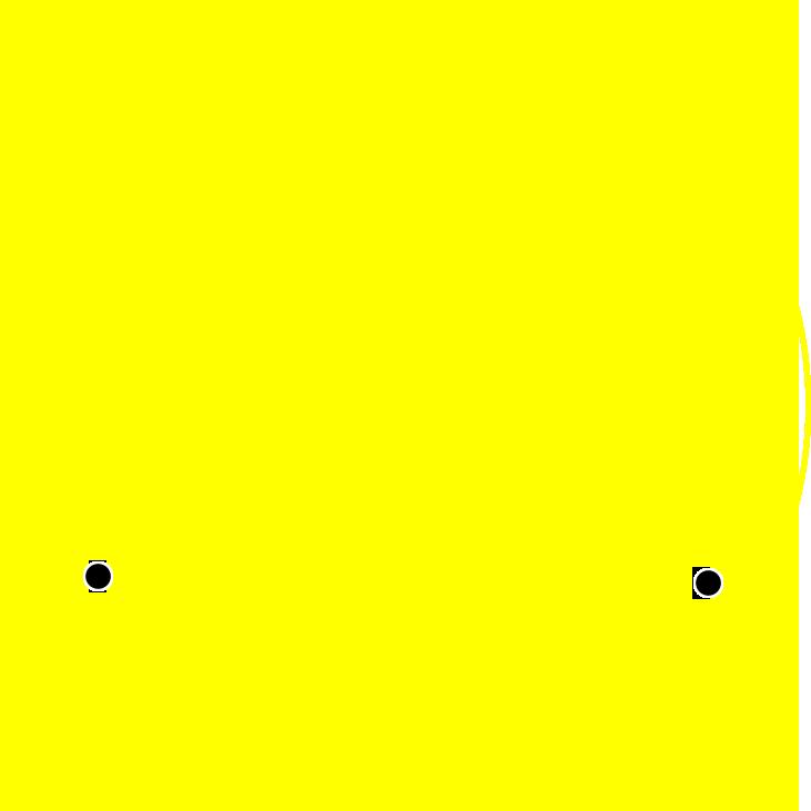 MONOCLE-DIGITAL