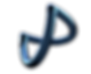 Upward 2018 Logos - Logo Only - High Res