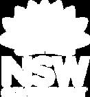 Waratah NSWGovt Reverse.png