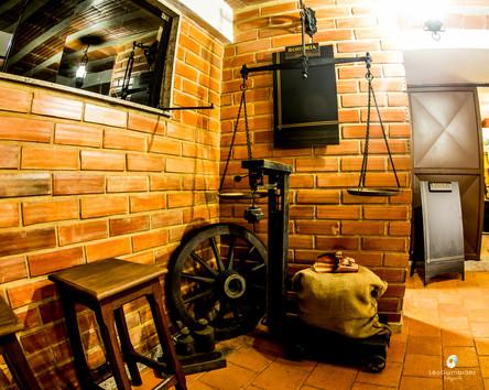 novo patio42 159.jpg