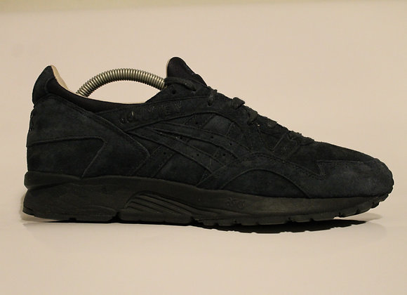 check out a2596 99594 united arrows asics gel lyte v