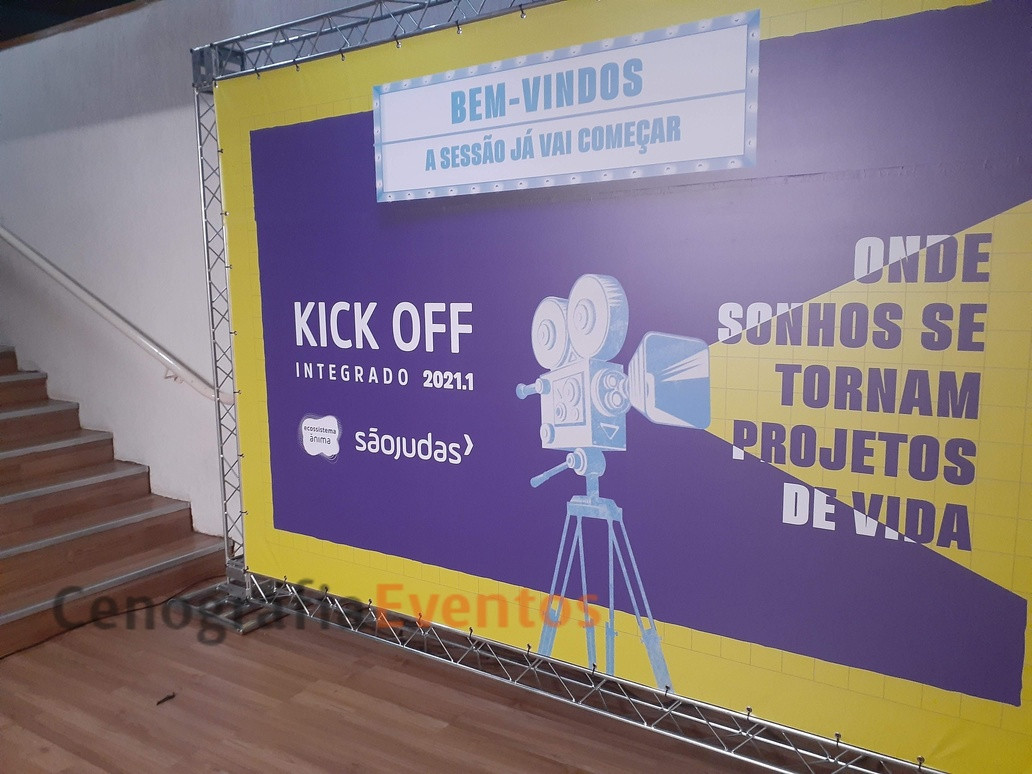 Painel Backdrops Eventos.jpg
