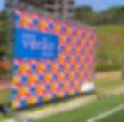 Painel Backdrop.jpg