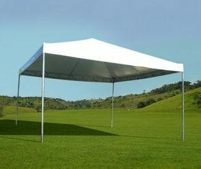 aluguel-tenda-piramide.jpg