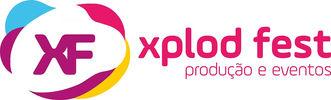 Logotipo-XplodFest d.jpg