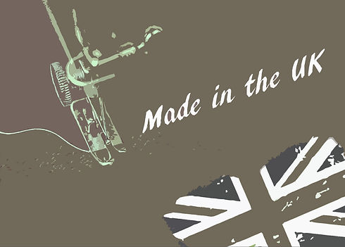 Made in the UK Poster.jpg