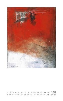 Juni - arise blackbird