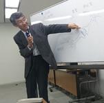 【活動報告】川崎区統合失調症家族教室