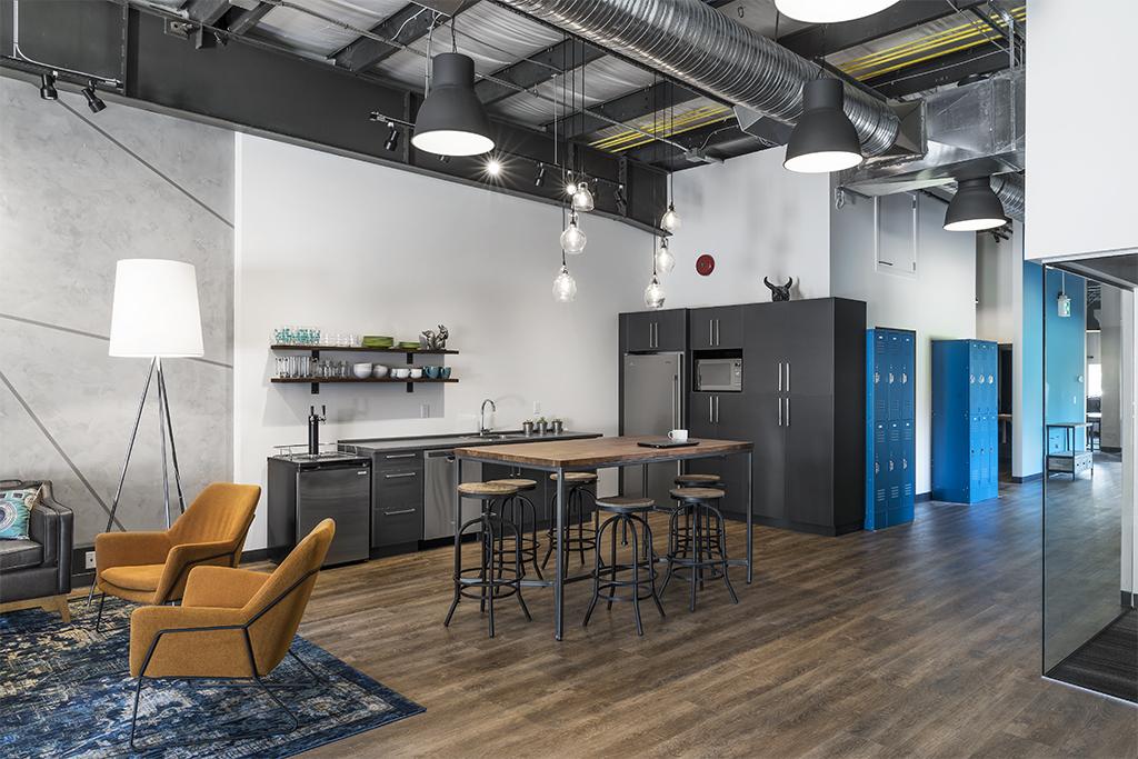 KeyNexus_Commercial Interior_2a
