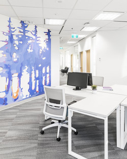 Grant Thornton_Commercial Interior_6A
