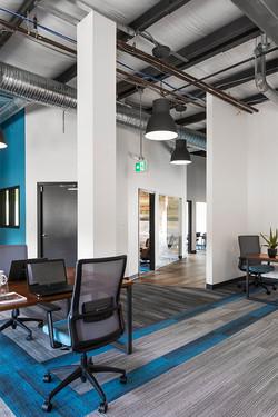 KeyNexus_Commercial Interior_5