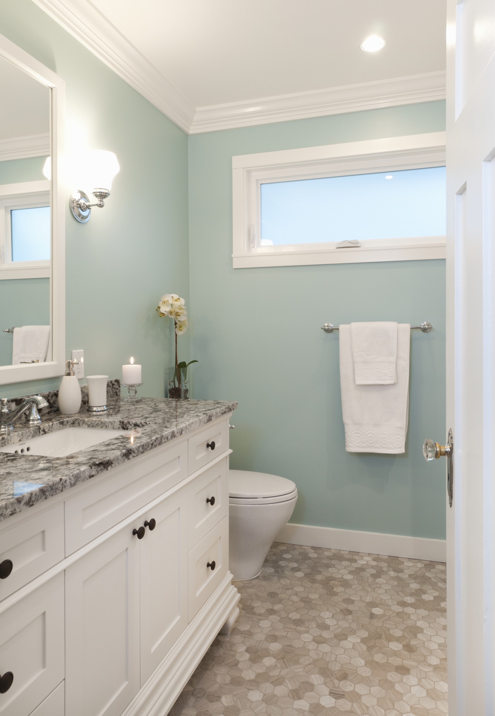 Bathroom-Graham-003