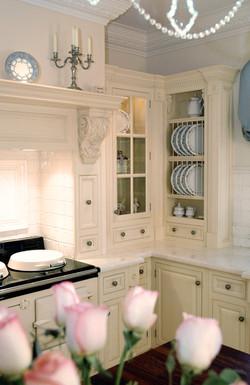 Starrick-kitchen-detail-rotate_edit-lg