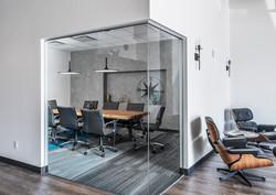 KeyNexus_Commercial Interior_3