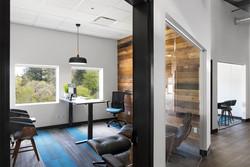 KeyNexus_Commercial Interior_4