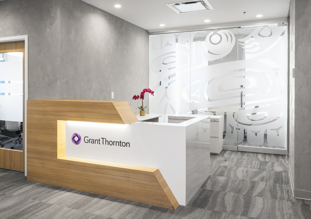 Grant Thornton_Commercial Interior_1A