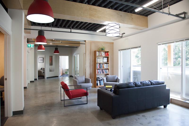 livingroom small