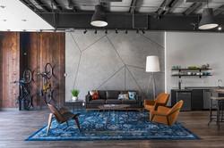 KeyNexus_Commercial Interior_1a