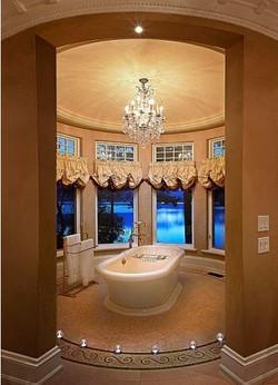 MF bath