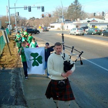 Paul parade.jpg