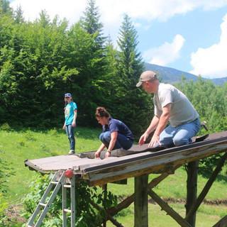 Kosovo Work 3.jpg
