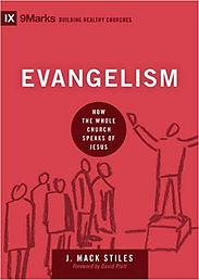 Evangelism Mack.jpg