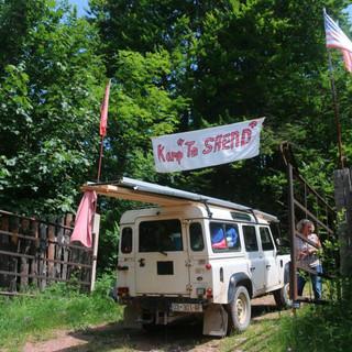 Kosovo Kamp.jpg